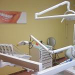 Servicio de odontología en Sevilla, Centro Médico Virgen del Valle
